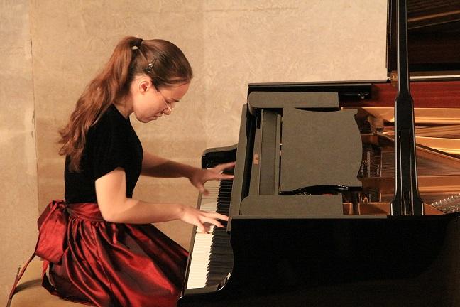 עלון תמ פסנתרנית2
