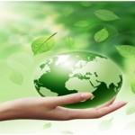 קיימות איכות הסביבה