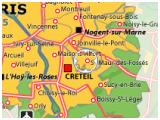 Saint-Maur_Map01
