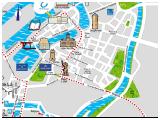 dunkerqu_Map01