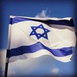 דגל ישראל 3