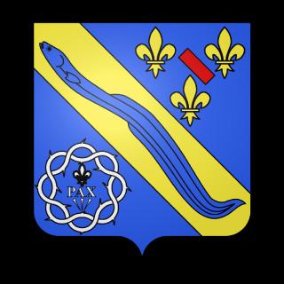 saint-maur-SIGN