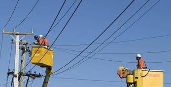 עבודות תחזוקת חשמל