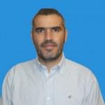 יעקב קורצקי, סגן ראש העיר