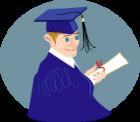 מינהל החינוך