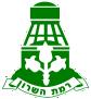 עיריית רמת השרון